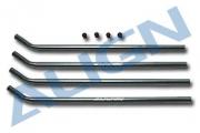 Лыжи шасси Align Trex-450 XL/SE/V2