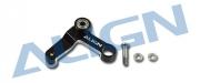 Рычаг управления ХР Align Trex-450 SE/V2/PRO металл