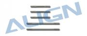 Комплект тяг Align Trex-450 Pro
