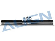 Балка хвостовая Align Trex-550E