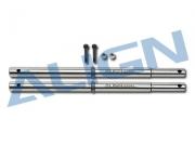 Вал основной Align Trex-550E FL