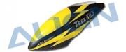 Капот крашенный Align Trex-600N