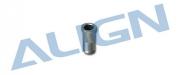 Втулка слайдера хвостового ротора AlignTrex-450