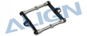 Рамка сервооси Align Trex-450 Pro