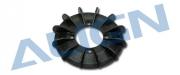 Крыльчатка фена Align Trex-700N