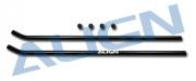 Лыжи шасси Align Trex-700