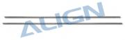 Сервоось Align Trex-700NP 570mm