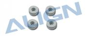 Резинки капота Align Trex-250