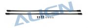 Подкосы хвостовой балки Align Trex-700