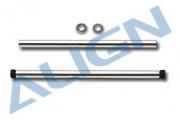 Вал качалок Align Trex-600N
