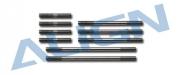 Набор тяг Align Trex-550E