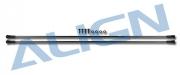 Подкосы балки Align Trex-550E