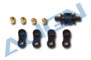 Хаб хвостового ротора Align Trex-450 XL/CF/SE/S/Pro/Sport