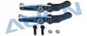 Нижние рычаги головы основного ротора Align Trex-450 Sport