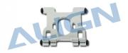 Моторама Align Trex-450 Sport
