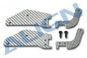 Усилитель рамы Align Trex-600N