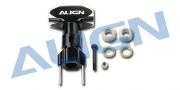 Хаб основного ротора Align Trex-550E