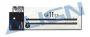 Вал основной Align Trex-600FL