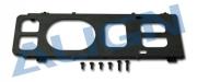Основание рамы Align Trex-250