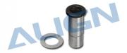 Втулка обгонной муфты Align Trex-550E/600E/600E PRO/600EFL PRO/6