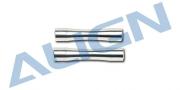 Проставки рамы Align Trex-500E Pro/500EFL PRO