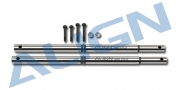 Вал основного ротора Align Trex-500E Pro/EFL Pro