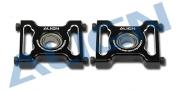Блок подшипников основного ротора Align Trex-500E Pro / 500EFL P