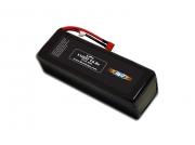 Аккумулятор LiPO Maxamps 4s1p 11000 mah 40c