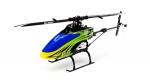 Blade 130 X BNF радиоуправляемый вертолет
