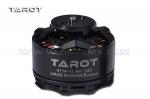 Бесколлекторный мотор Tarot 4140 320kv черный