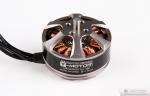 Бесколлекторный мотор T-Motor MN3508 700kv