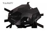 Колпак на Tarot 680 Pro