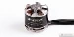 Бесколлекторный мотор T-Motor MT2814 710kV