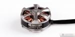 Бесколлекторный мотор T-Motor MT3506 650kV