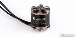 Бесколлекторный мотор T-Motor MT2820 830kV