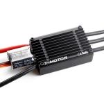 Регулятор T-motor T70A Pro (400Hz)