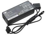 Зарядное устройство 100Вт DJI Inspire 1