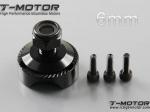 Адаптер пропеллера T-Motor M6 Prop adapter