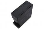 Хаб для заряда 4 аккумуляторов DJI Phantom 3 (Part53)