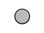 Нейтральный фильтр ND8 для DJI Inspire 1 Part 61