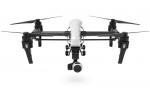 Квадрокоптер DJI Inspire 1 v2.0 (1 пульт, камера X3)
