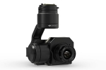 Тепловизор DJI Zenmuse XT ZXTB19SP (336x256 9Hz 19mm Lens)
