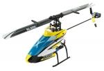 Радиоуправляемый вертолет Blade mCP X BL BNF