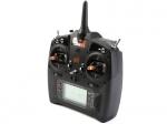 Радиоуправление Spektrum DX6