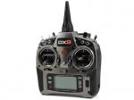 Радиоуправление Spektrum DX9