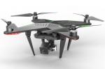 Квадрокоптер XIRO XPLORER V с камерой 1080p