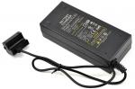 Зарядное устройство DJI Ronin (Part 6)