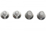 Винты с потайной головкой крепления камеры DJI Ronin-M (Part 15)