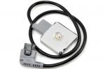 Светодиодный индикатор с Bluetooth DJI WKM LED V2