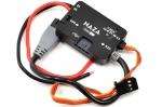 Модуль электропитания DJI Naza-M PMU V2